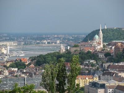budapest-78785_640